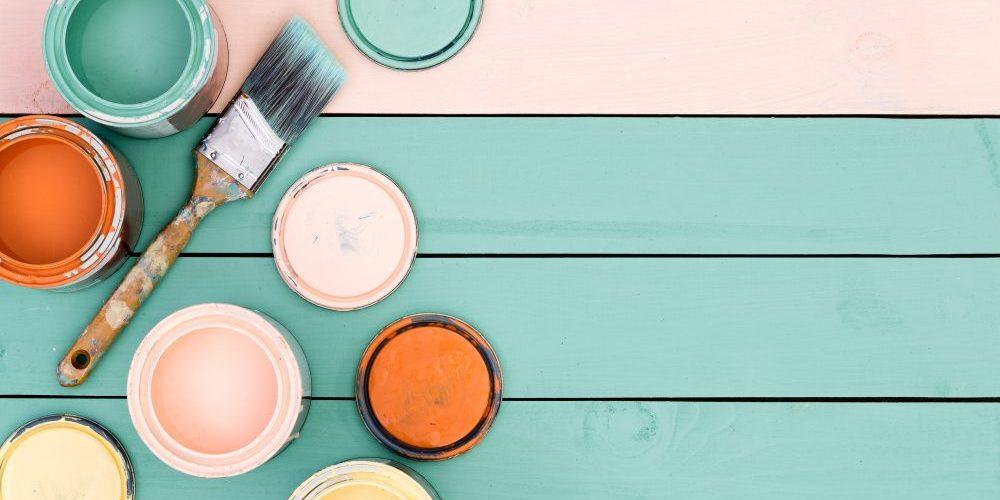 後悔しない!新築外壁の色選びのコツと代表的な外壁材の種類を紹介