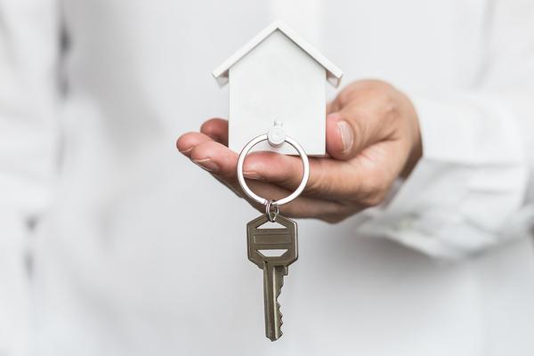 技術がある家は、家族を守るカテゴリイメージ