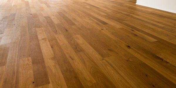 【場所別】床材の選び方とは?代表的な床材の種類も併せて紹介サムネイル