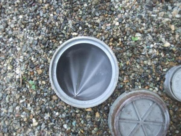 排水管清掃カテゴリイメージ